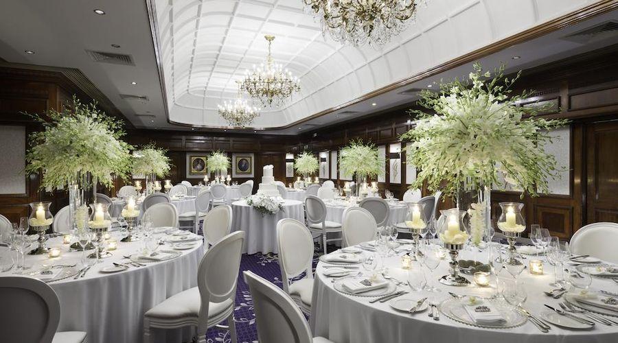 فندق سان جيمس كورت، إيه تاج، لندن-19 من 44 الصور