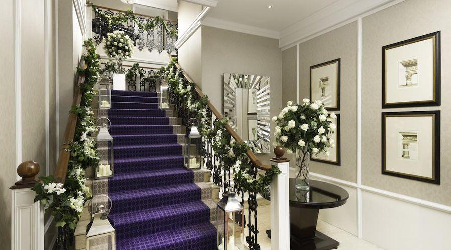 فندق سان جيمس كورت، إيه تاج، لندن-20 من 44 الصور