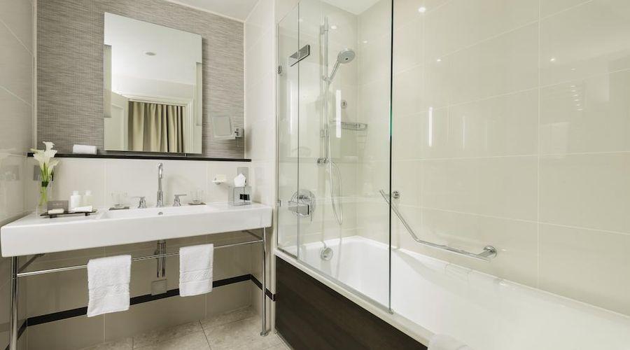 فندق سان جيمس كورت، إيه تاج، لندن-23 من 44 الصور