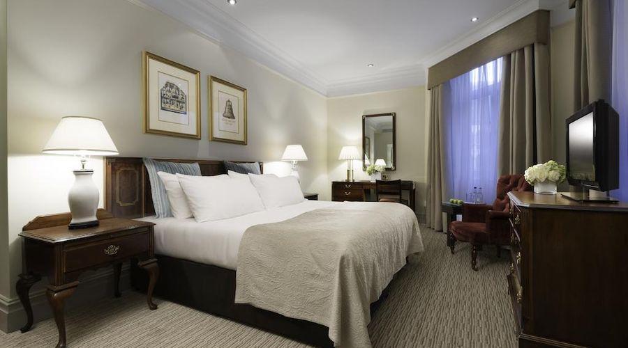 فندق سان جيمس كورت، إيه تاج، لندن-24 من 44 الصور