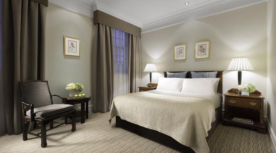 فندق سان جيمس كورت، إيه تاج، لندن-25 من 44 الصور