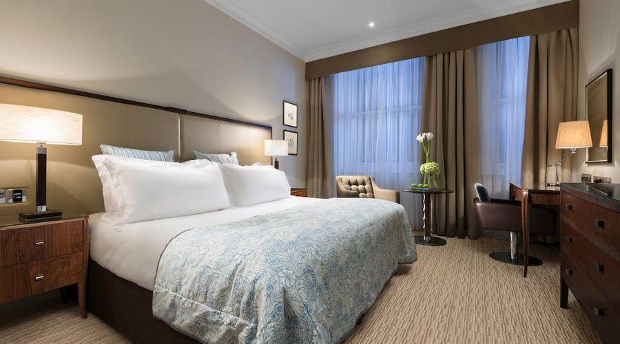 فندق سان جيمس كورت، إيه تاج، لندن-26 من 44 الصور