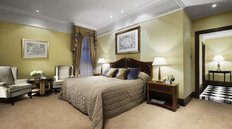 فندق سان جيمس كورت، إيه تاج، لندن-28 من 44 الصور