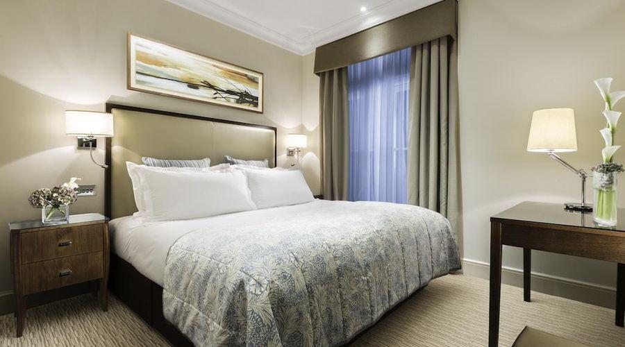 فندق سان جيمس كورت، إيه تاج، لندن-29 من 44 الصور