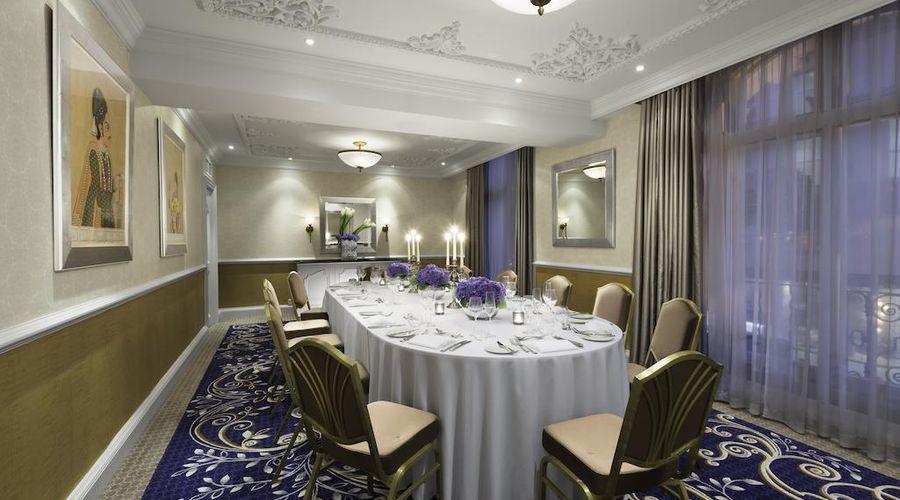 فندق سان جيمس كورت، إيه تاج، لندن-30 من 44 الصور