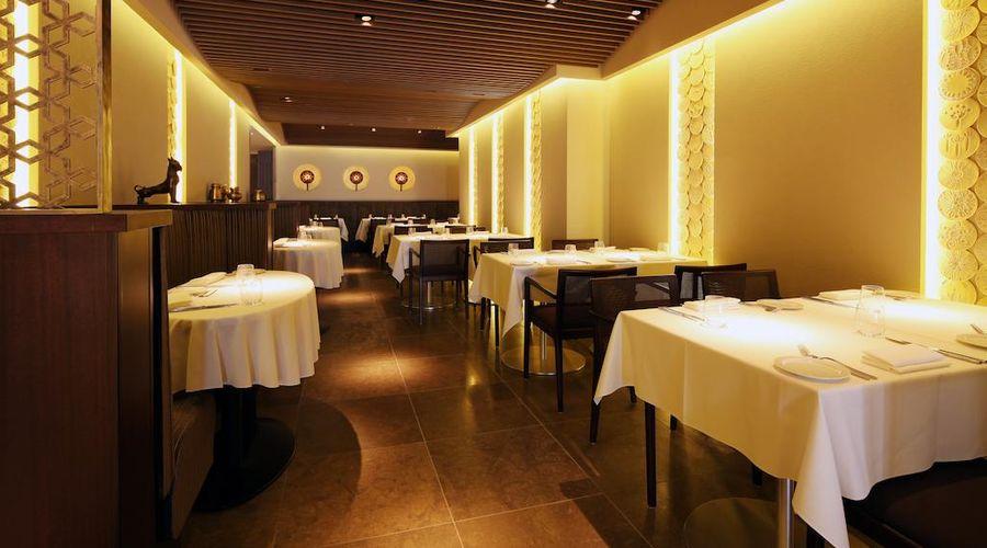 فندق سان جيمس كورت، إيه تاج، لندن-44 من 44 الصور