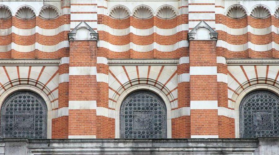 فندق سان جيمس كورت، إيه تاج، لندن-47 من 44 الصور