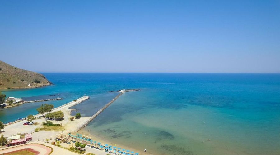 Georgioupolis Beach Hotel-10 من 45 الصور