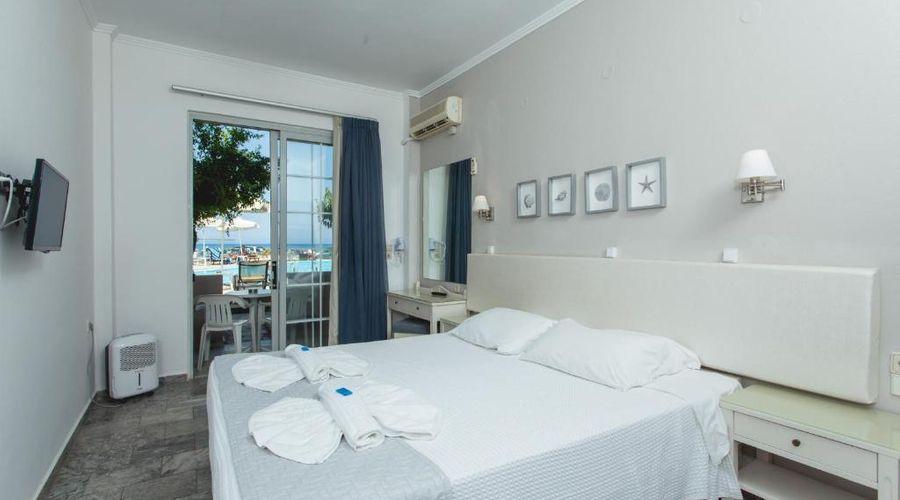 Georgioupolis Beach Hotel-17 من 45 الصور