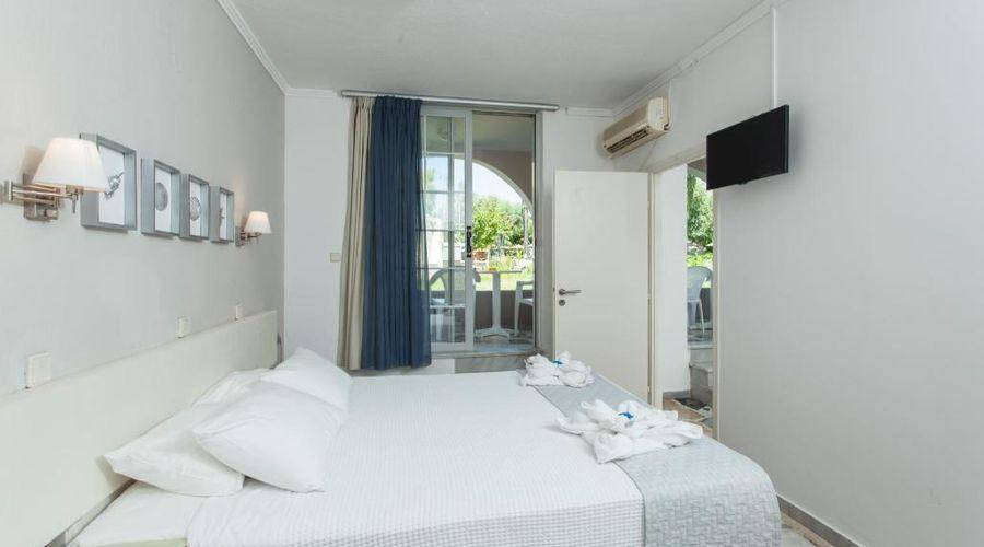 Georgioupolis Beach Hotel-23 من 45 الصور