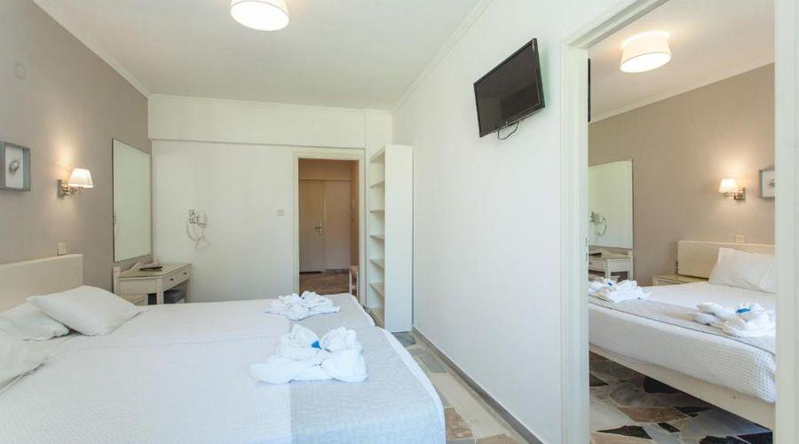 Georgioupolis Beach Hotel-24 من 45 الصور