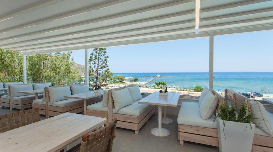 Georgioupolis Beach Hotel-25 من 45 الصور