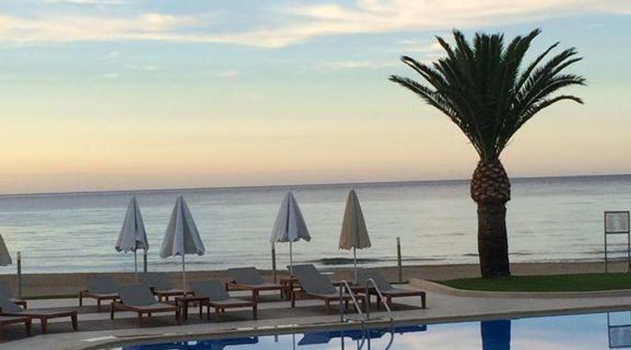 Georgioupolis Beach Hotel-32 من 45 الصور