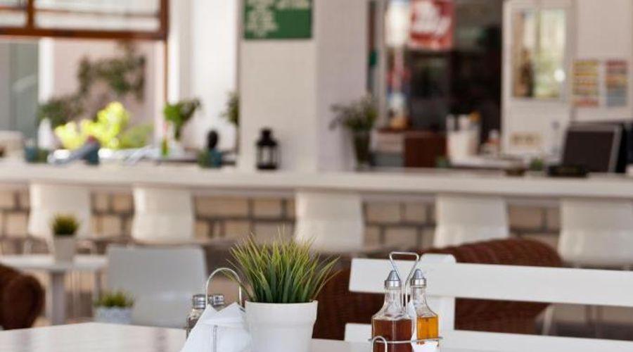 Georgioupolis Beach Hotel-33 من 45 الصور