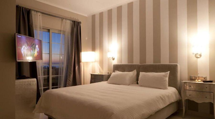 Georgioupolis Beach Hotel-34 من 45 الصور