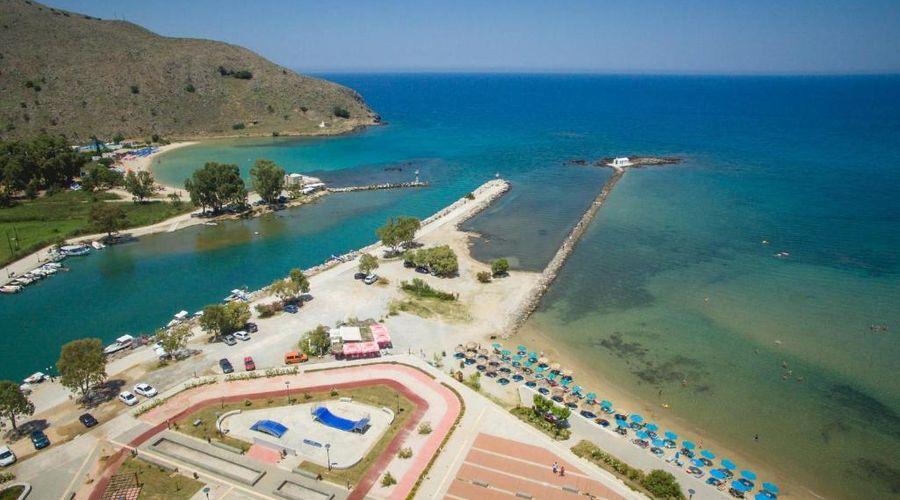 Georgioupolis Beach Hotel-5 من 45 الصور