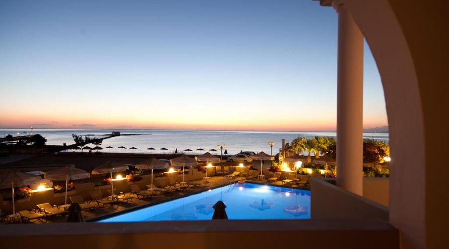 Georgioupolis Beach Hotel-41 من 45 الصور