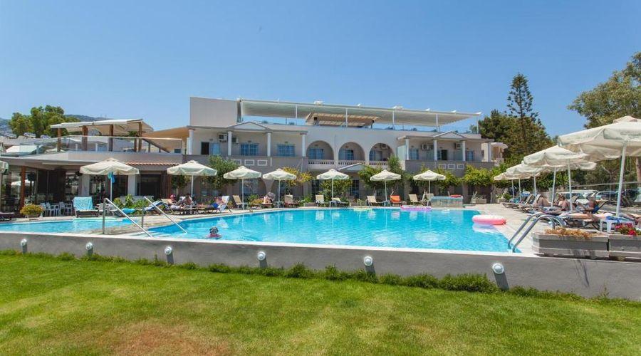 Georgioupolis Beach Hotel-42 من 45 الصور