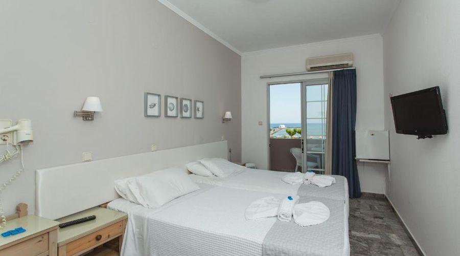 Georgioupolis Beach Hotel-43 من 45 الصور