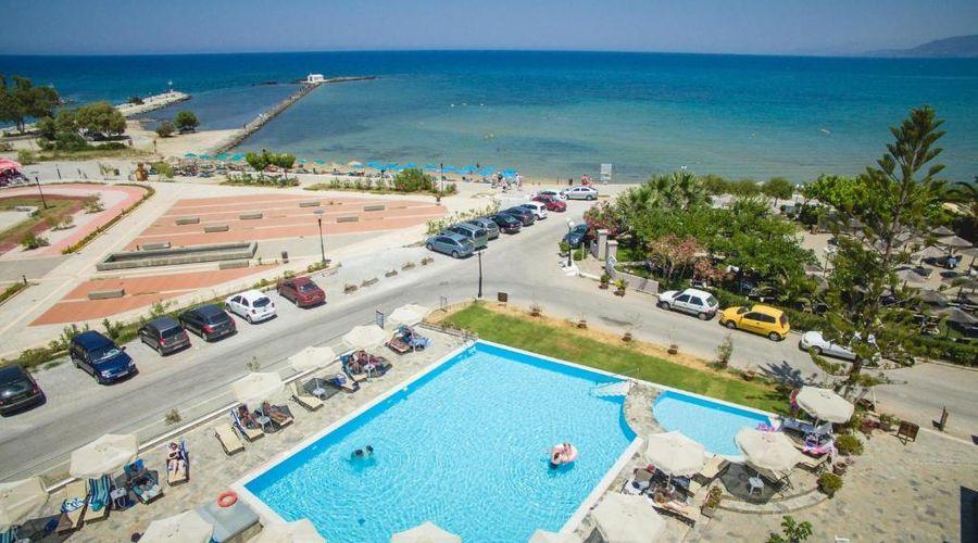 Georgioupolis Beach Hotel-7 من 45 الصور