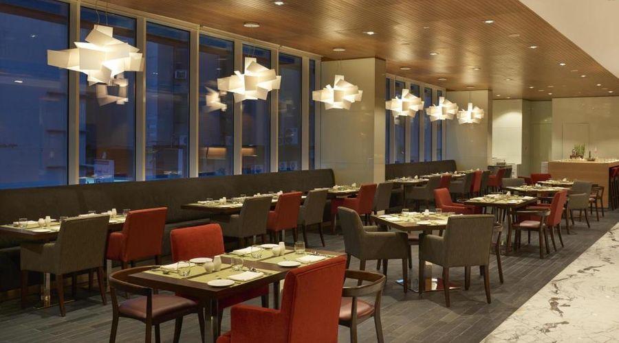 Hyatt Place Dubai Baniyas Square -22 of 25 photos