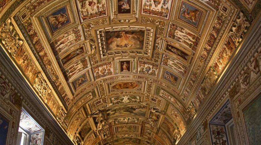 ديجافو روم-2 من 40 الصور