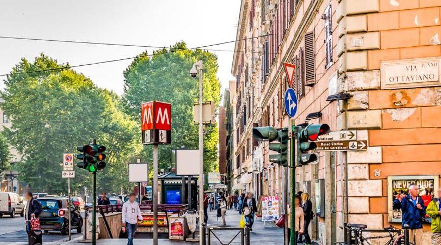 ديجافو روم-3 من 40 الصور