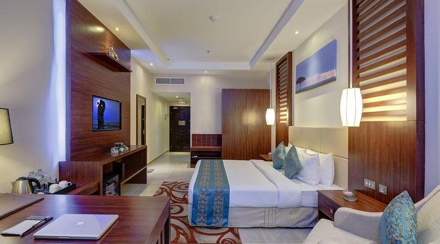 Western Hotel - Ghayathi-10 of 45 photos