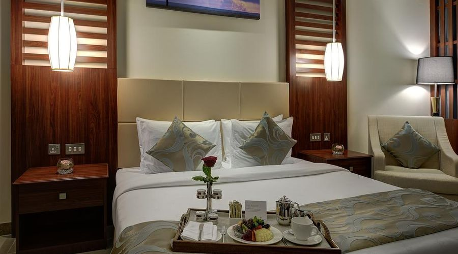 Western Hotel - Ghayathi-11 of 45 photos