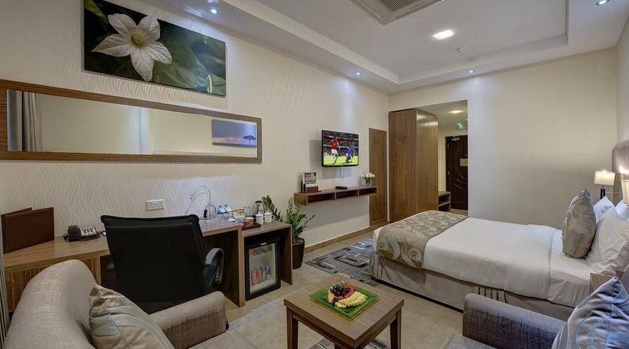 Western Hotel - Ghayathi-13 of 45 photos