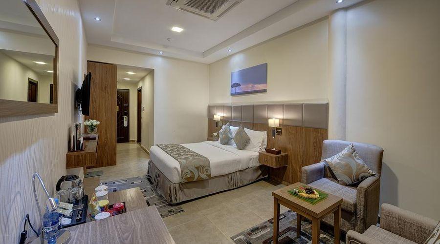 Western Hotel - Ghayathi-14 of 45 photos