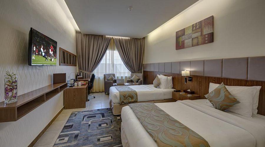 Western Hotel - Ghayathi-19 of 45 photos