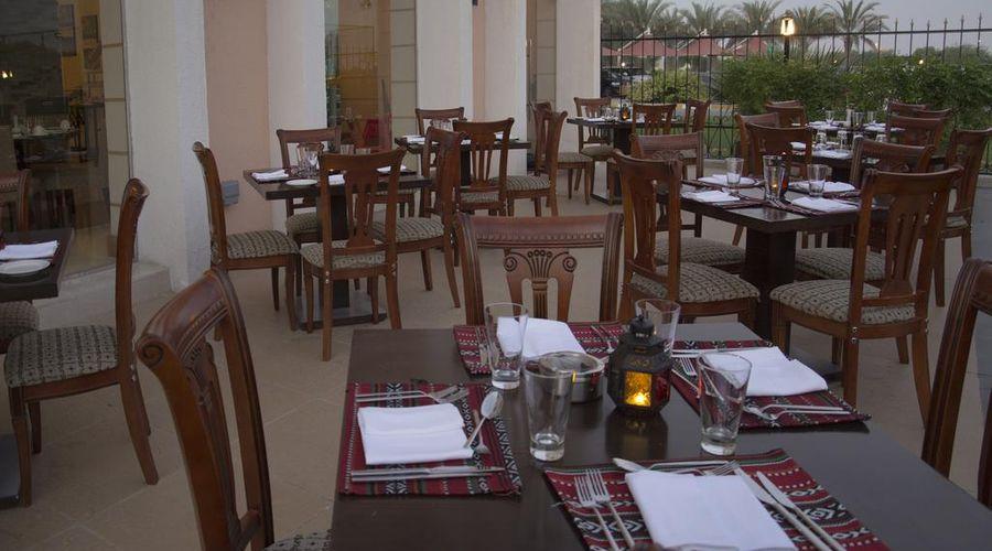Western Hotel - Ghayathi-2 of 45 photos