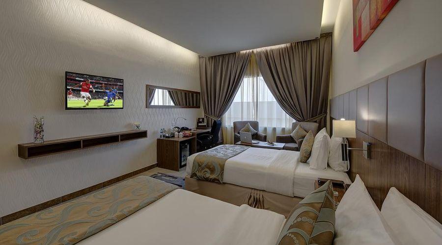 Western Hotel - Ghayathi-20 of 45 photos