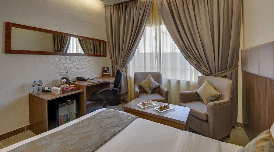 Western Hotel - Ghayathi-21 of 45 photos