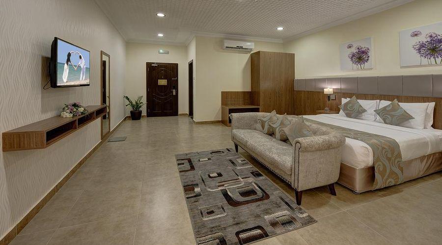 Western Hotel - Ghayathi-28 of 45 photos