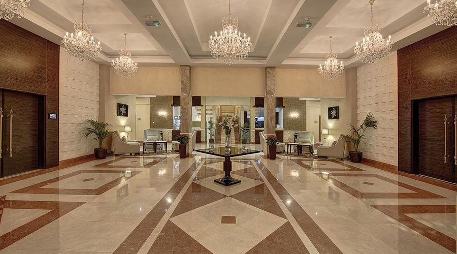 Western Hotel - Ghayathi-44 of 45 photos