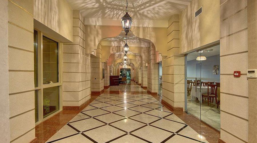 Western Hotel - Ghayathi-45 of 45 photos
