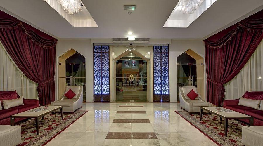 Western Hotel - Ghayathi-7 of 45 photos