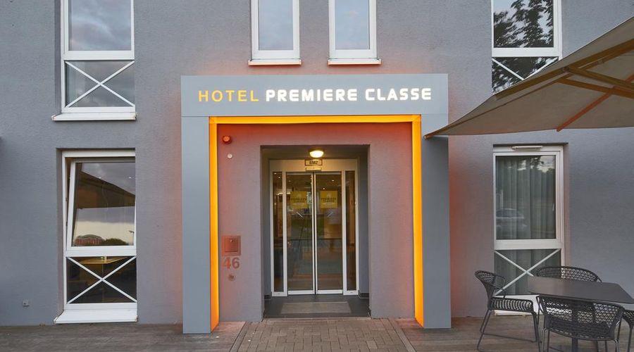 Premiere Classe München-Putzbrunn-1 of 52 photos