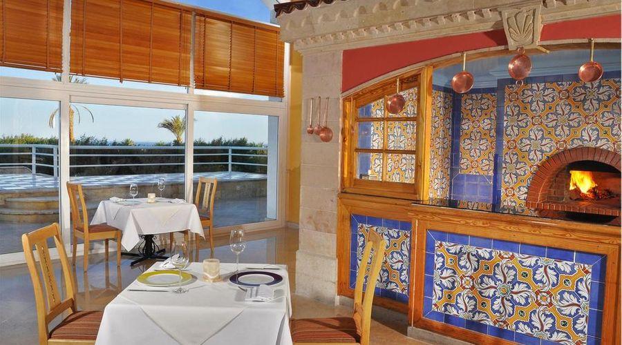 Sheraton Sharm Hotel, Resort, Villas & Spa-10 of 30 photos