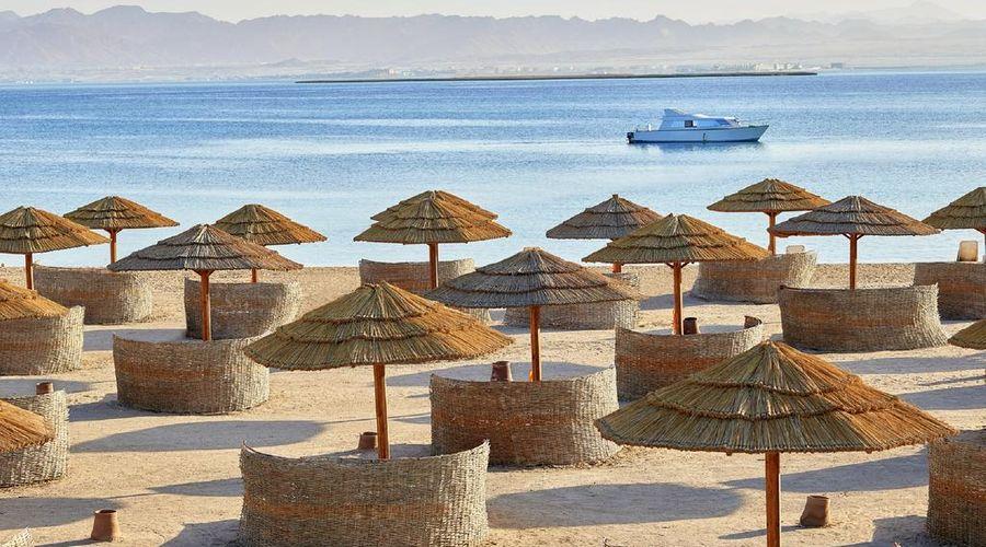 Sheraton Sharm Hotel, Resort, Villas & Spa-11 of 30 photos