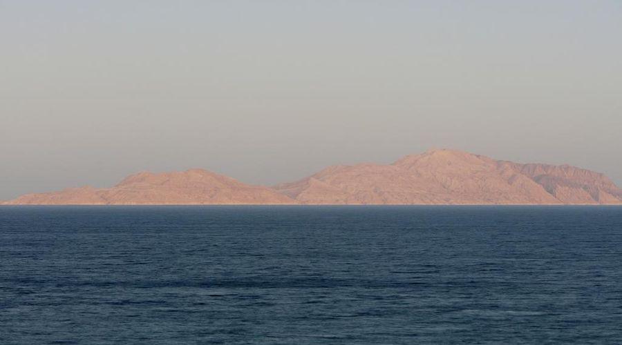 Sheraton Sharm Hotel, Resort, Villas & Spa-12 of 30 photos