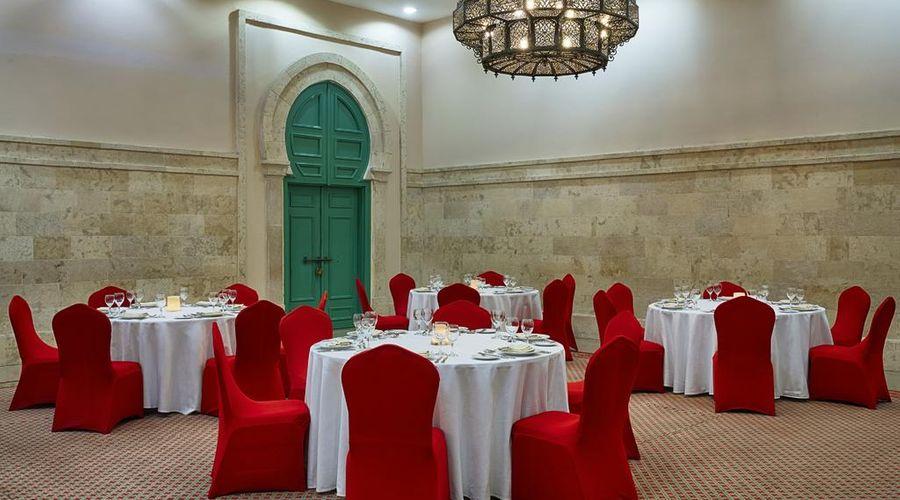 Sheraton Sharm Hotel, Resort, Villas & Spa-14 of 30 photos