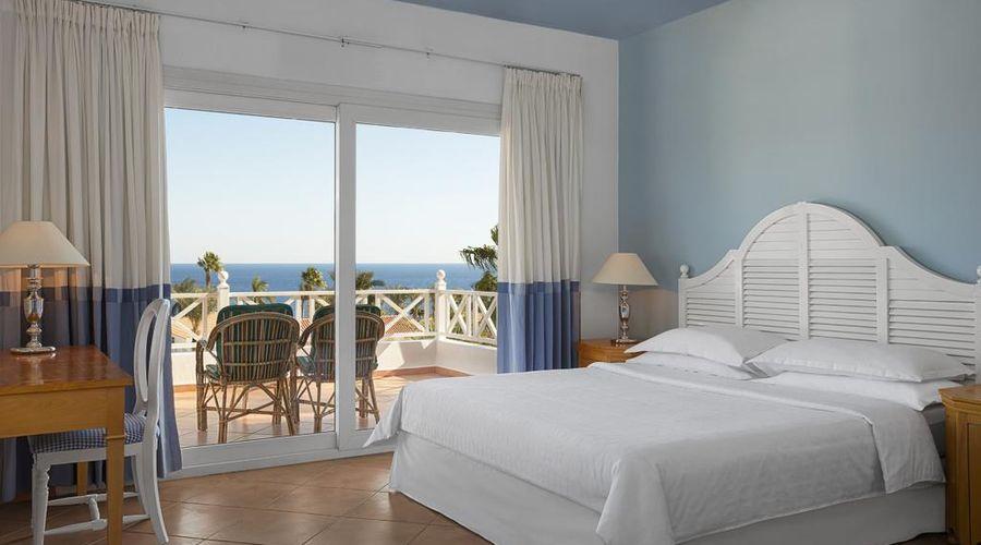 Sheraton Sharm Hotel, Resort, Villas & Spa-19 of 30 photos