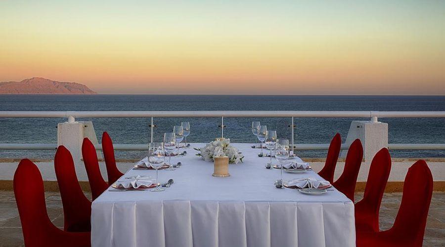 Sheraton Sharm Hotel, Resort, Villas & Spa-21 of 30 photos