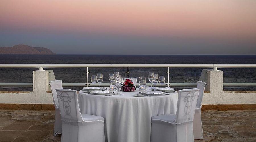 Sheraton Sharm Hotel, Resort, Villas & Spa-22 of 30 photos