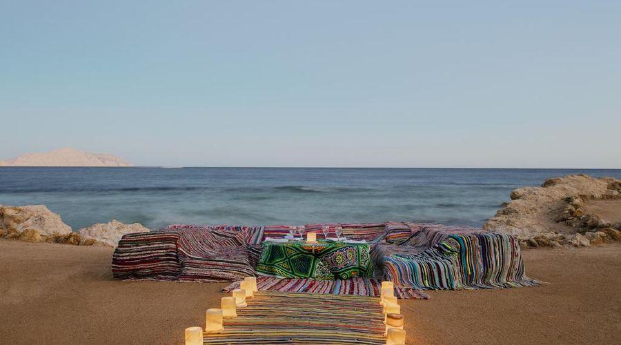 Sheraton Sharm Hotel, Resort, Villas & Spa-23 of 30 photos