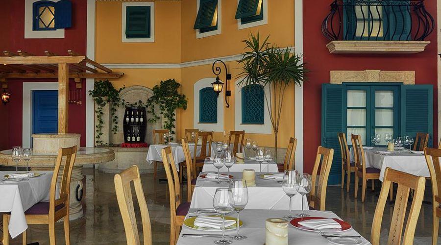 Sheraton Sharm Hotel, Resort, Villas & Spa-24 of 30 photos