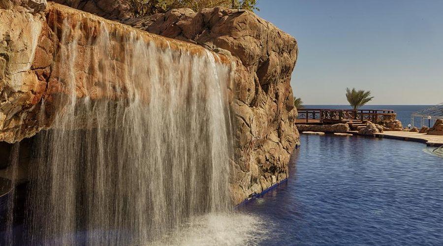 Sheraton Sharm Hotel, Resort, Villas & Spa-28 of 30 photos